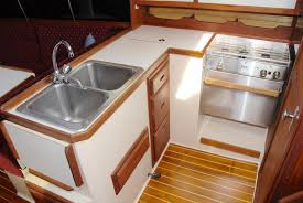 34 catalina 1990 fairwinds bremerton washington