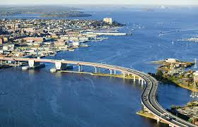Maine natural attractions images 7 top rated tourist attractions in portland planetware jpg