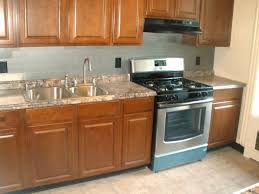 two bedroom apartments in brooklyn 41 inspirational 2 bedroom apartments for rent in brooklyn