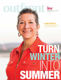 Maps Coaching Outfront 12 3 By Keller Williams Realty International Issuu