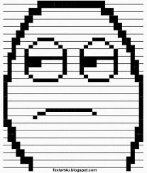 Meme Text Art - memes text art image memes at relatably com