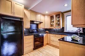 sold 232 11 street nw u2013 dennis plintz u2013 calgary real estate agent