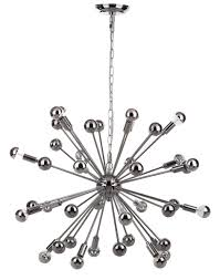 Chandelier And Pendant Lighting by Lit4495a Pendants Lighting By Safavieh