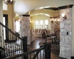 Best 25 Stone Columns Ideas best 25 stone pillars ideas on pinterest front porch remodel