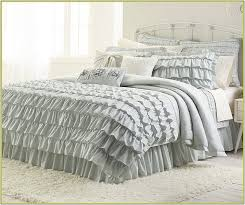 Queen Duvet Cover Dimensions Duvet Cover King White Black And Size Grey 4pcs Five Star Hotel