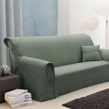 housse pour canapé 3 places housse de canapé 3 places city kaki housse de canapé eminza