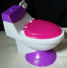 Barbie Glam Bathroom by Barbie Bathroom Furniture Xtreme Wheelz Com