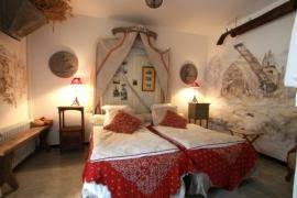 chambres d hotes dans le gers chambres d hôtes gites lasserre de haut à montreal du gers 32250