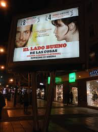 ú Premium Mínimo 2 Personas Restaurante Goyo Alicante Lanoconvencional Enero 2013