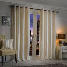 Chartreuse Velvet Curtains by Buy Luxury Ready Made Curtains Online Julian Charles