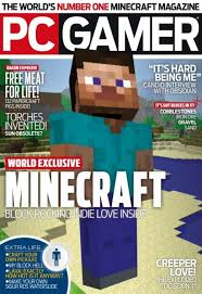 101 signs that you u0027ve been playing too much minecraft levelskip