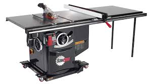 Woodworking Machinery Auctions Florida by Blackwater River U2013 Quality Woodworking Tools