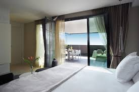 hotel barcelone avec dans la chambre hotel grums barcelona spain catalonia barcelona barcelona city