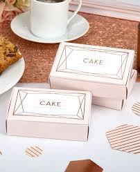 wedding cake boxes for guests 69 best geometric wedding ideas images on geometric