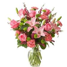 flowers to india deliver flowers to india for online flowers to india for