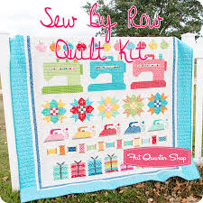quilt kits exclusively designed quilting kits quarter shop