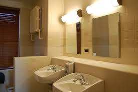 Bathroom Cabinet Lighting Fixtures by Home Decor Bathroom Ceiling Lighting Fixtures Unusual Floral
