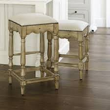 kitchen bar stools backless country french bar stools vanity kitchen video and photos on amish