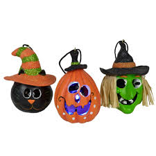 Halloween Light Show Kit by Witch Halloween Decorations