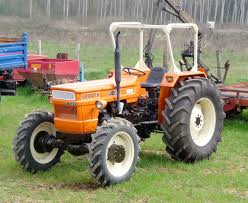 fiat 640 tractor 4wd on fiat images tractor service and repair