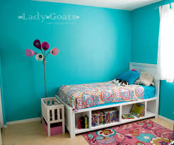 twin beds for little girls diy twin bed frame and headboard diy someday projects