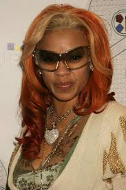 keyshia cole hairstyle gallery keyshia cole hairstyles hairstyles men