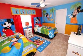 mickey mouse bedroom decor atp pinterest mickey stunning mickey mouse bedroom decor ideas new house design 2018