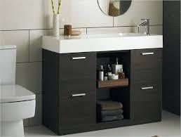 free standing bathroom cabinets ikea large size of bathroom