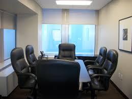 interior design in green horizon office building for infosys
