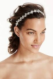 bridal hair accessories hair accessories and headpieces for weddings and all occasions