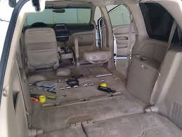 vip honda odysseys vip honda odysseys pinterest honda i did some grizzly cleaning on a honda odyssey this weekend the