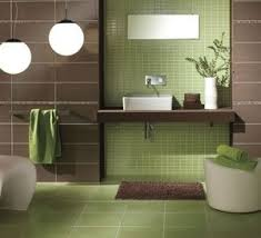 Green Bathroom Ideas Colors Best 25 Green And Brown Ideas On Pinterest Green Painted Rooms