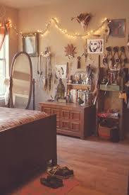 nest bedroom roots feathers and boho laura of roots and feathers boho bedroom this would look awesome in my room