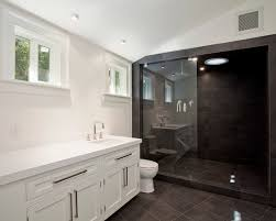 Designing A New Bathroom Home Interior Design Ideas Home - New bathroom designs