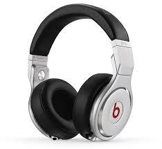 dr dre beats black friday amazon com beats pro over ear wired headphone gunmetal aluminum