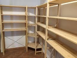 scaffali metallici ikea scaffali ufficio legno armadi ufficio con ante e scaffali