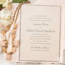 gold glitter archives april lynn designs custom stationery