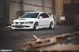 mitsubishi evo 8 wallpaper the total package stephen u0027s mitsubishi evo stancenation