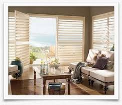 Blinds Lowest Price Shopping For Custom Shutters Made Easy Steve U0027s Blinds U0026 Wallpaper