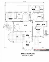 New Style Home Designs In Kerala House Plan Ideas House Plan Ideas