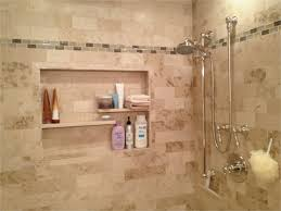 bathroom shower niche ideas bathtub niche architecture ideas design