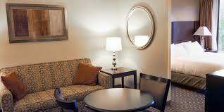 Comfort Inn Blacksburg Virginia Holiday Inn Express U0026 Suites Blacksburg University Area Hotel By Ihg