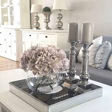 living room center table decoration ideas dining room table decor ideas awesome 18 living room center table