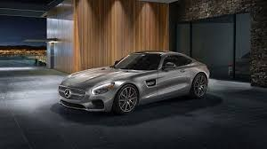 mercedes amg lease specials mercedes amg gt s nuys ca keyes european
