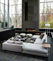 wohnzimmer modern gestalten random inspiration 54 modern living rooms modern living and