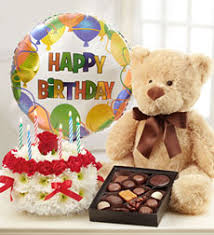 birthday gift delivery send gifts to bangalore online gifts delivery in bangalore