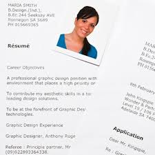 What Makes A Resume Stand Out 7 Tips To Make Your Resume Stand Out