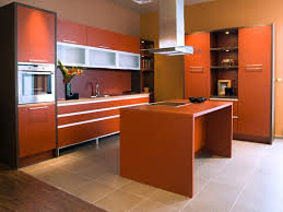 Contemporary Kitchen Ideas Modern Contemporary Kitchen Ideas U2014 Contemporary Furniture