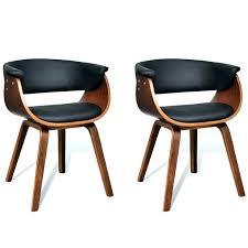 chaises cuisine bois chaises de cuisine en bois chaise bois blanc salle manger pour
