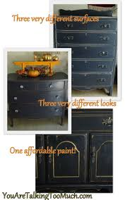 Chalk Paint On Metal Filing Cabinet 53 Best Chalk Paint Ideas Images On Pinterest Chalk Paint